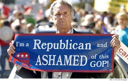 Ashamed_republican