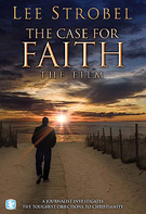 Poster_caseforfaith_large_small